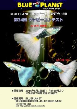 s-2016-spring01.jpg